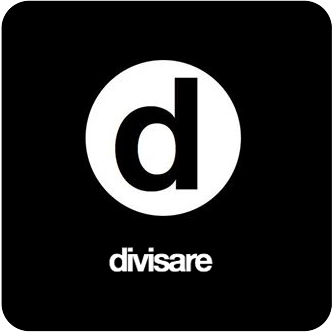Follow Us on DIVISARE